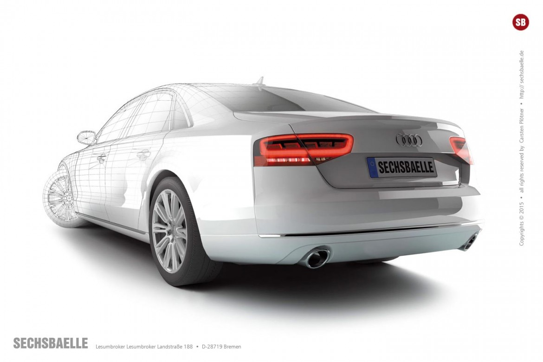 Automotive_3D_Visualisierung_CR1