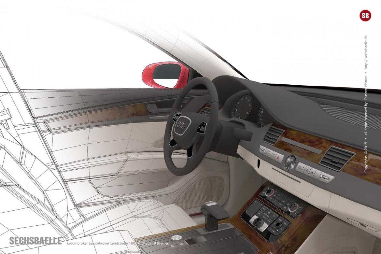Automotive_3D_Visualisierung_CR2