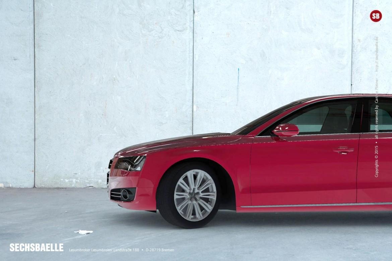 Automotive_3D_Visualisierung_CR5