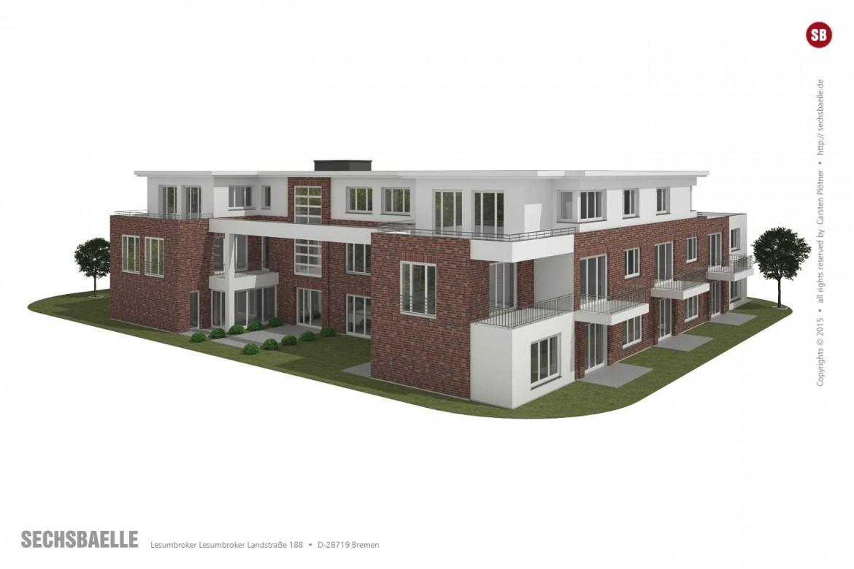 Convivo_Immobilienvisualisierung_Ganderkesee_CR2