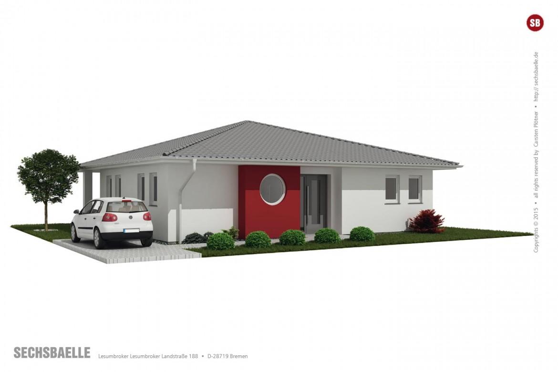 Convivo_Immobilienvisualisierung_Ganderkesee_CR6