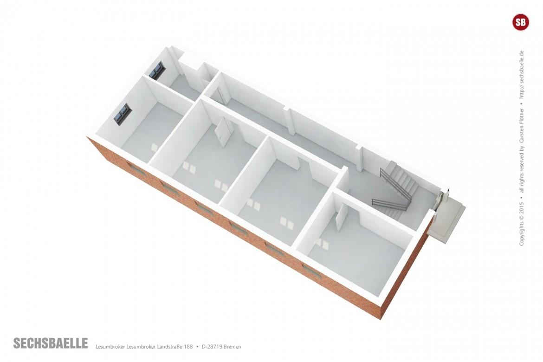 ESS_Architekturvisualisierung_CR5