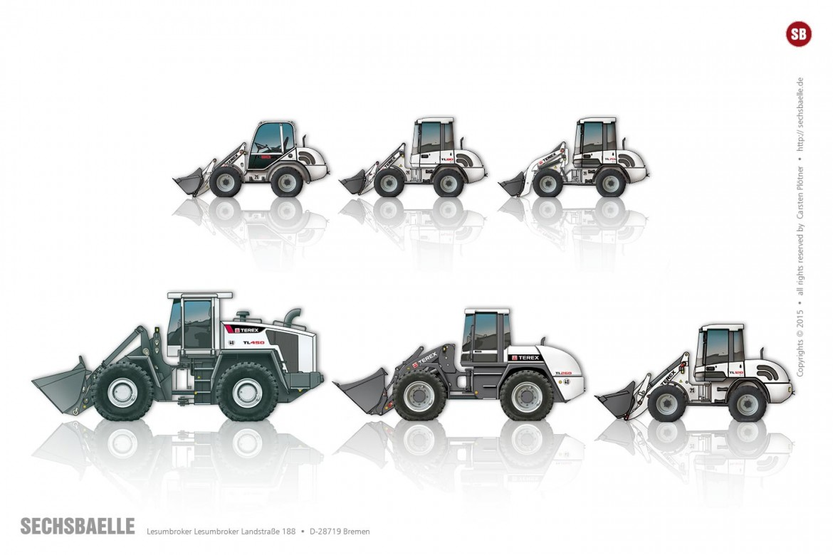 Terex_kommunikation_CR10