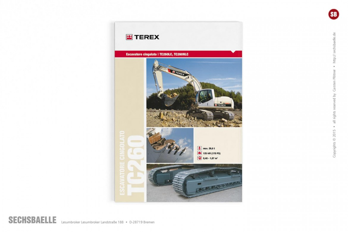 Terex_kommunikation_CR7