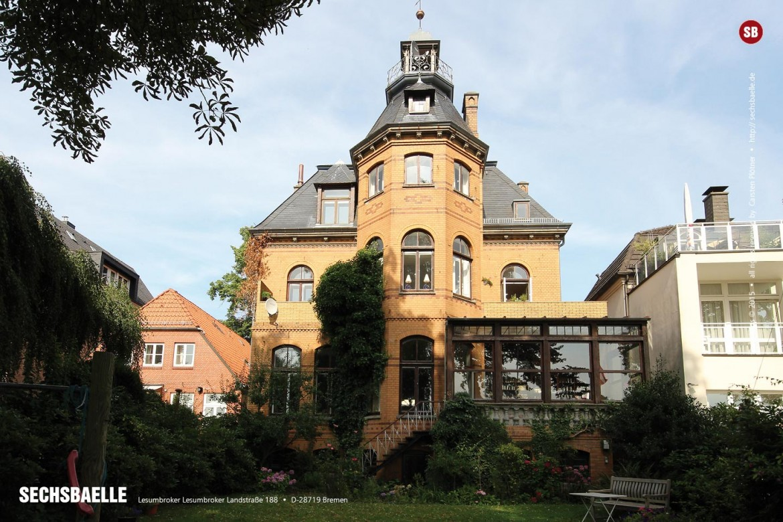 Villa_Bischoff_Fotografie_CR