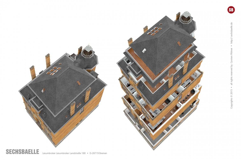 Villa_Bischoff_Architekturvisualisierung_CR12