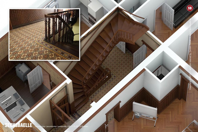 Villa_Bischoff_Architekturvisualisierung_CR15