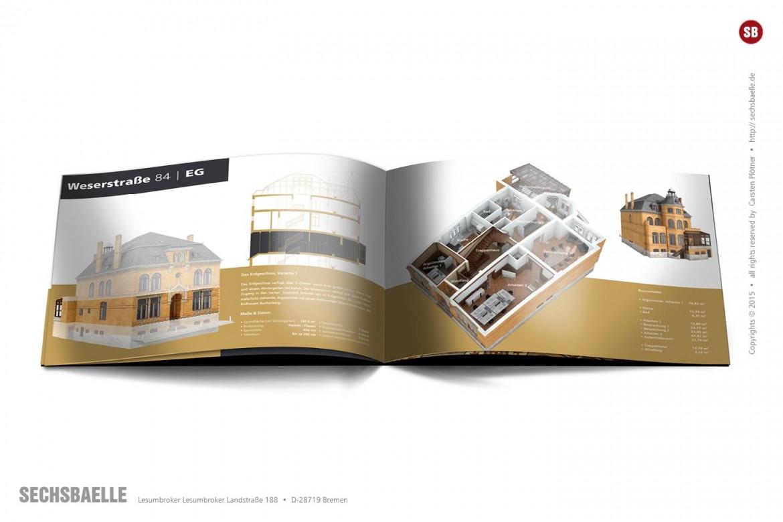 Villa_Bischoff_Immobilien_Expose_CR21