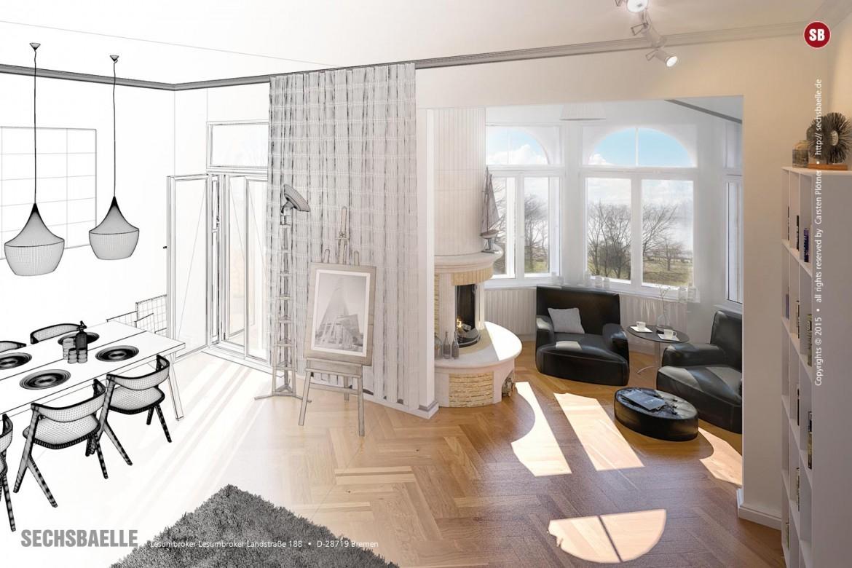 Villa_Bischoff_Architekturvisualisierung_CR8