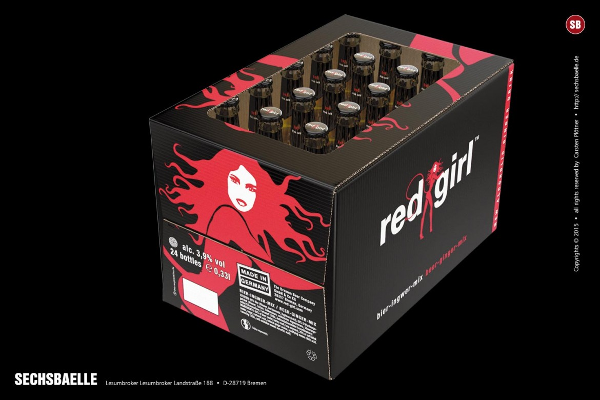 red_girl_3D_Visualisierung_CR4