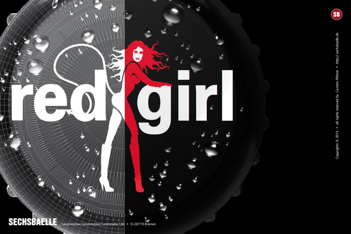 red_girl_3D_Visualisierung_CR6