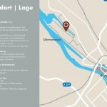 eduard suling str_3D_Visualisierung_08_blog
