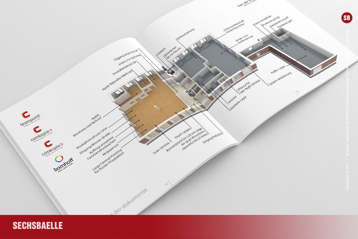 HDD_Architekturvisualisierung_08