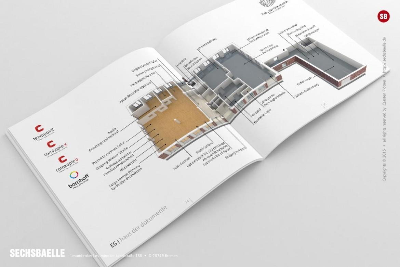 HDR_Architektur_Visualisierung_12_CR