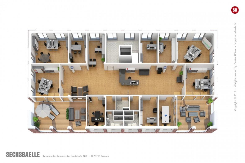 HDR_Architektur_Visualisierung_8_CR