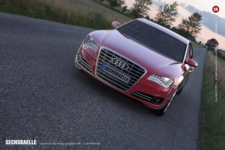 Automotive_3D_Visualisierung_CR3