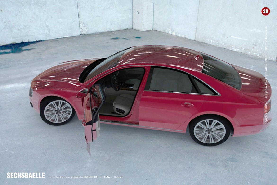 Automotive_3D_Visualisierung_CR4