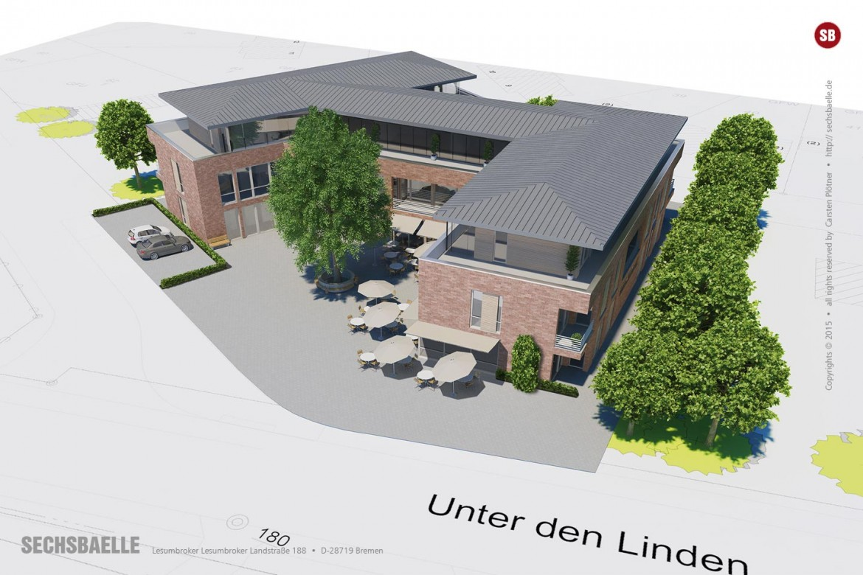 Convivo_Immobilienvisualisierung_Fichtenhof_CR5