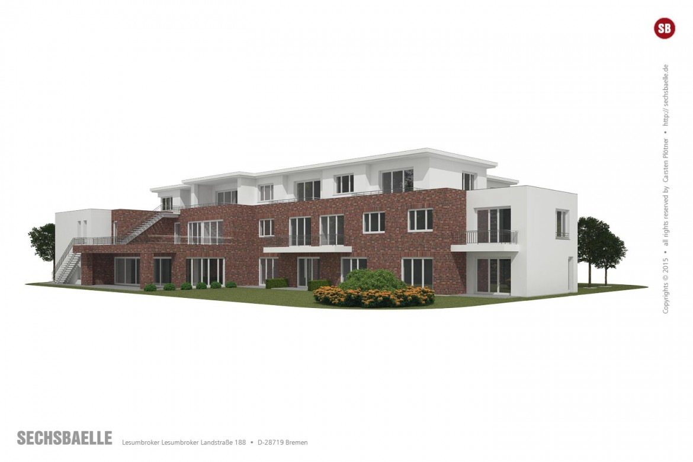 Convivo_Immobilienvisualisierung_Ganderkesee_CR3