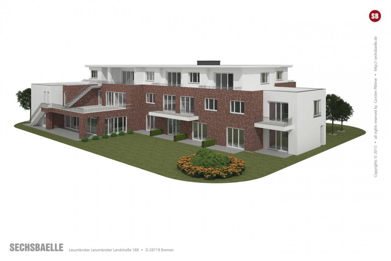 Convivo_Immobilienvisualisierung_Ganderkesee_CR4