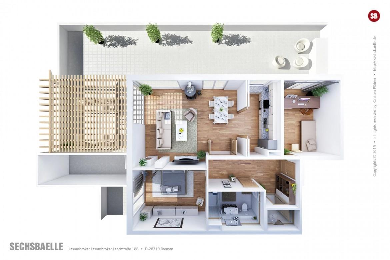 Convivo_Immobilienvisualisierung_Lurup_CR11