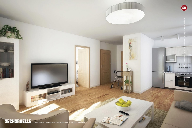 Convivo_Immobilienvisualisierung_Lurup_CR05