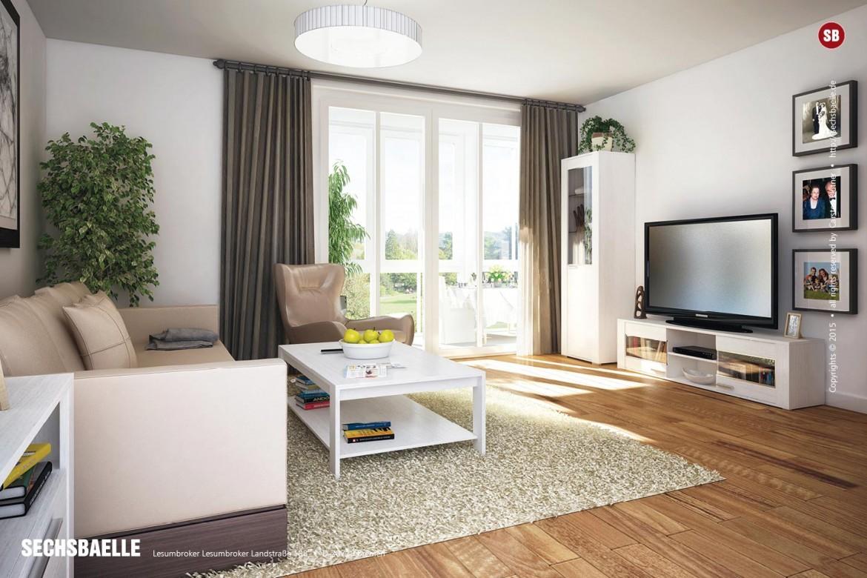 Convivo_Immobilienvisualisierung_Lurup_CR06