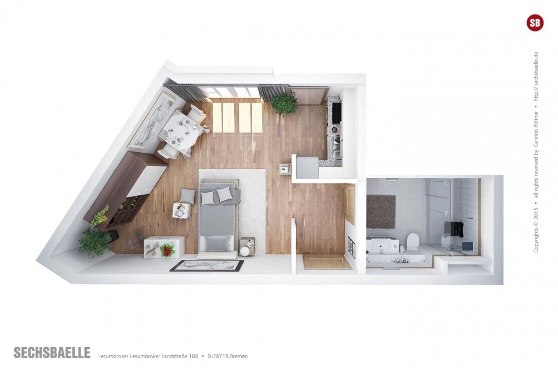 Convivo_Immobilienvisualisierung_Lurup_CR07