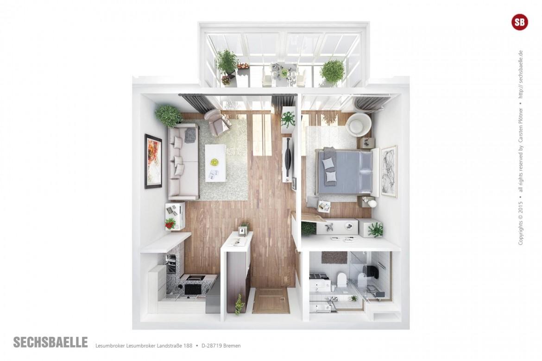 Convivo_Immobilienvisualisierung_Lurup_CR08