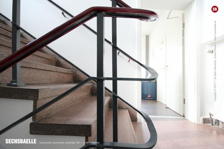 ESS_Architekturvisualisierung_CR4