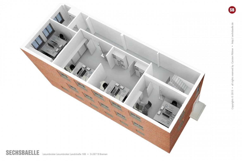 ESS_Architekturvisualisierung_CR7