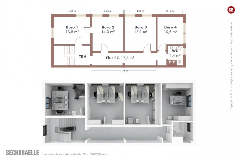 ESS_Architekturvisualisierung_CR8