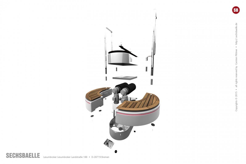 Multibrush_Produktdesign_CR2