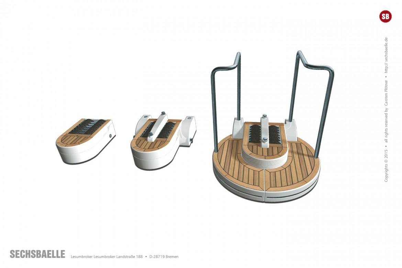 Multibrush_Produktdesign_CR6