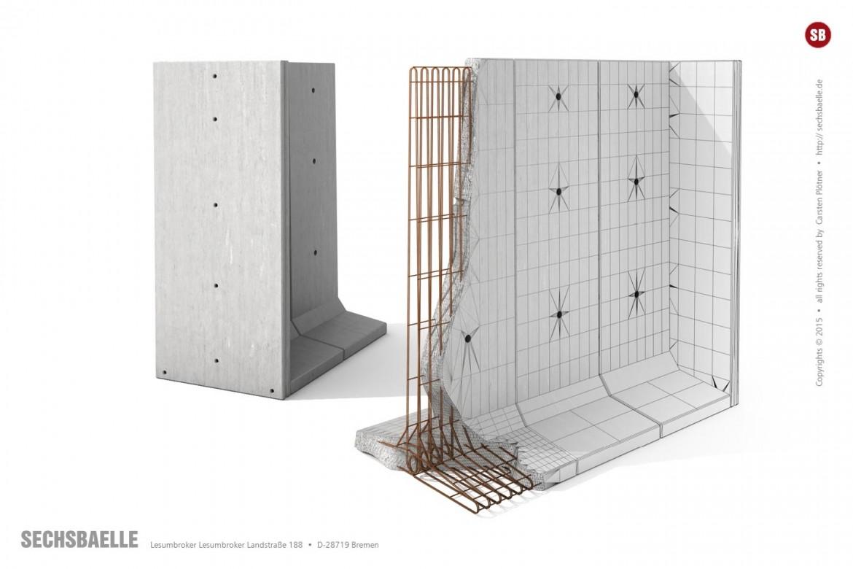 Nordbeton_3D_Visualisierung_CR5