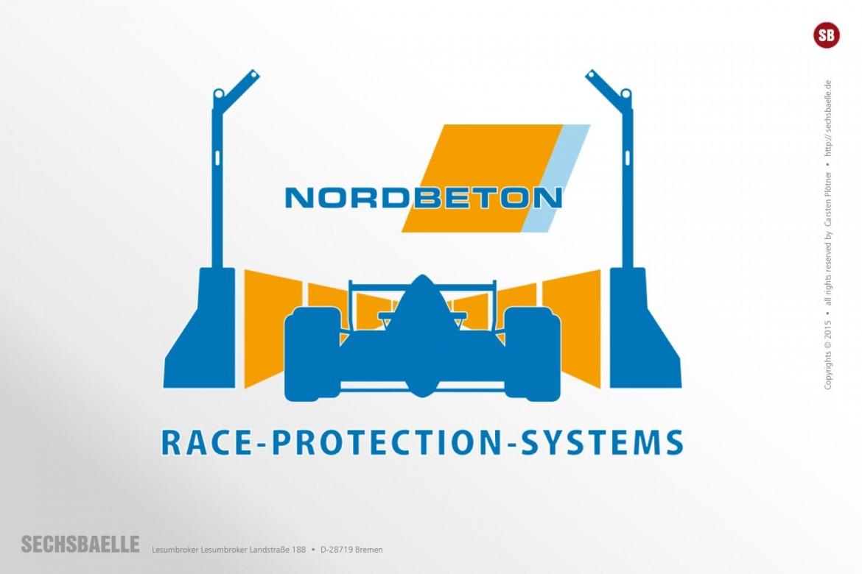 Nordbeton_3D_Visualisierung_CR8
