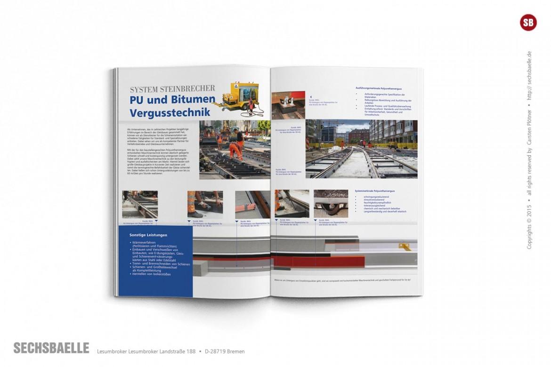 Steinbrecher_kommunikation_CR11