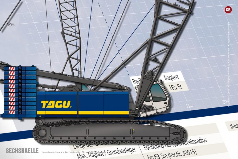 Tagu_kommunikation_CR6