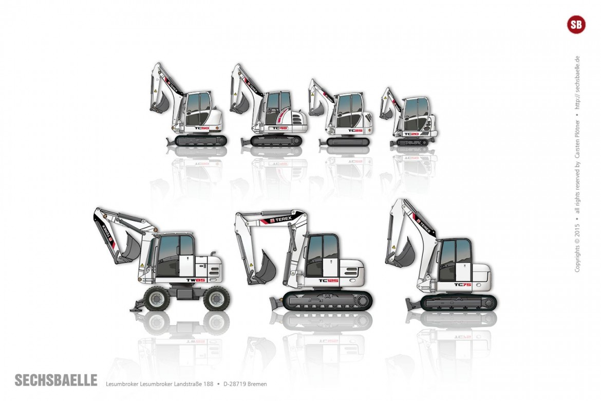 Terex_kommunikation_CR11