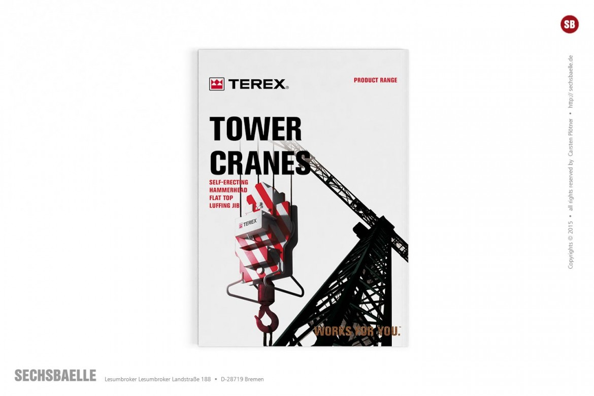 Terex_kommunikation_CR2
