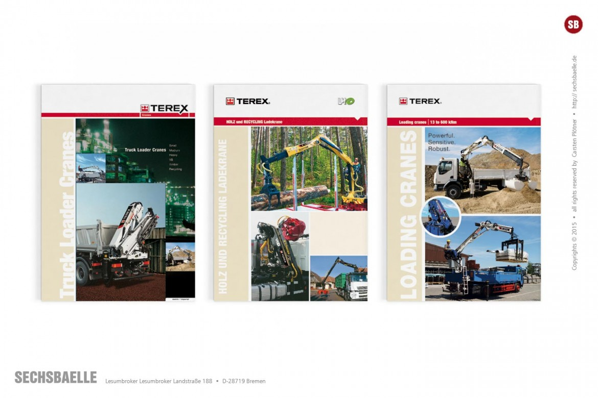 Terex_kommunikation_CR6