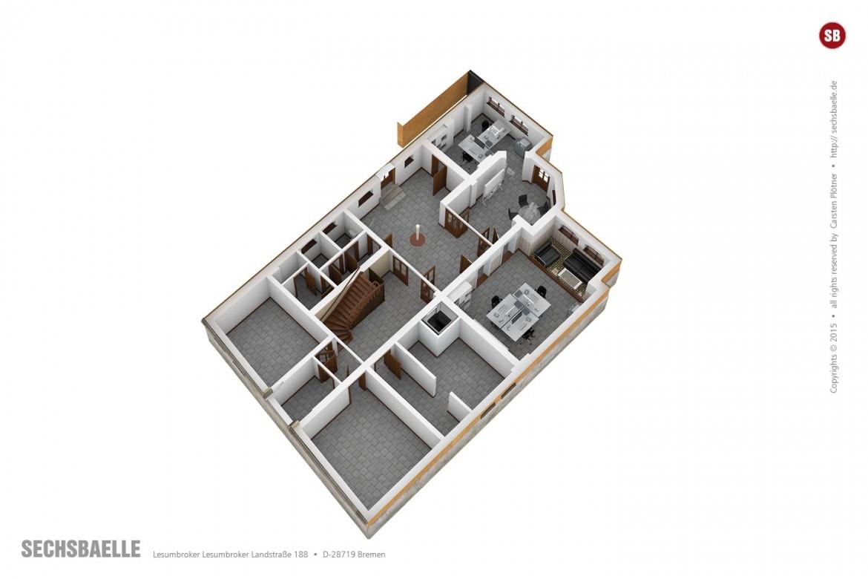 Villa_Bischoff_Architekturvisualisierung_CR13