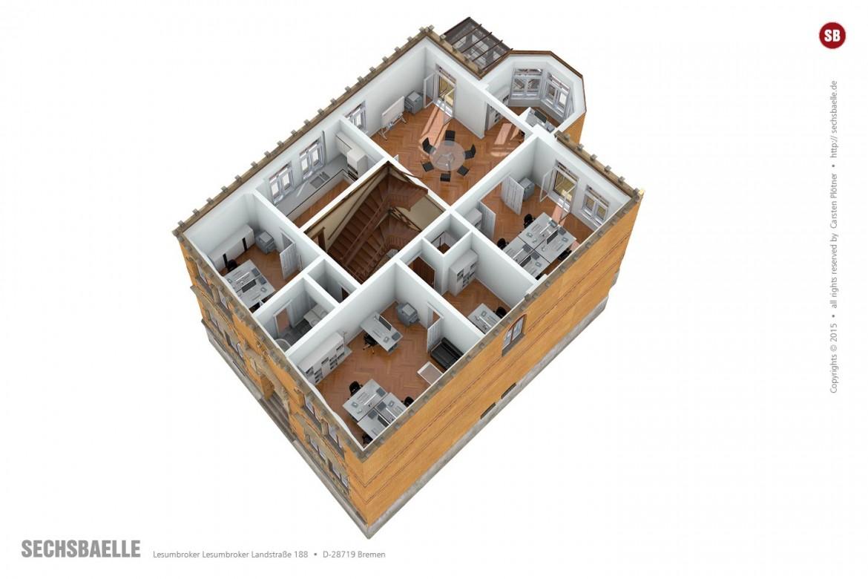 Villa_Bischoff_Architekturvisualisierung_CR16