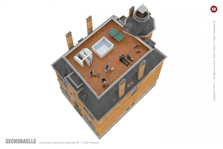 Villa_Bischoff_Architekturvisualisierung_CR19