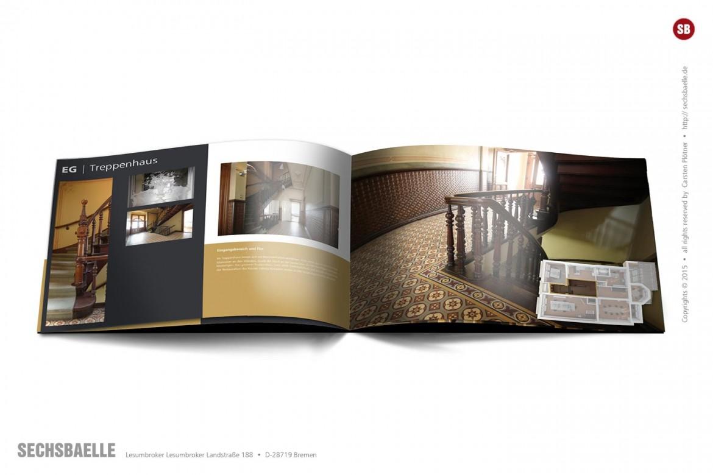 Villa_Bischoff_Immobilien_Expose_CR22