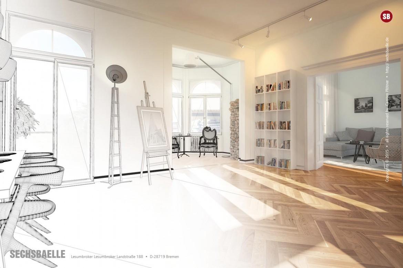 Villa_Bischoff_Architekturvisualisierung_CR5