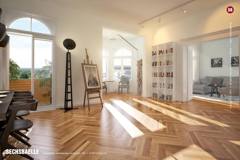 Villa_Bischoff_Architekturvisualisierung_CR7