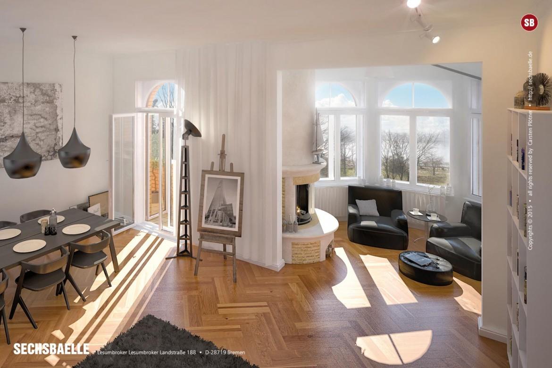 Villa_Bischoff_Architekturvisualisierung_CR9