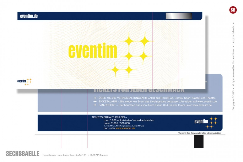eventim_kommunikation_CR2