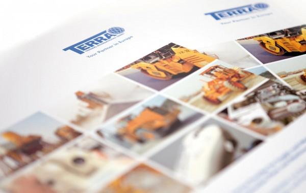 Terra Trading International